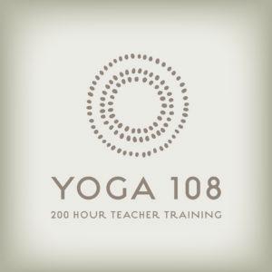 yoga-108-taupe-full-treatment-01